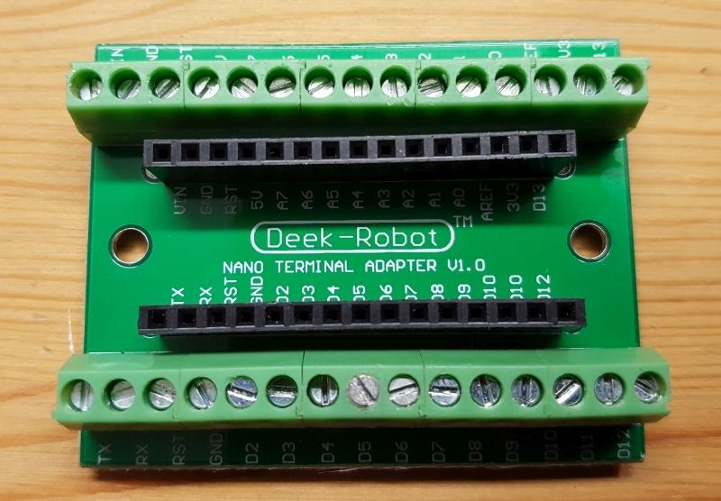 02 Adapter.jpg