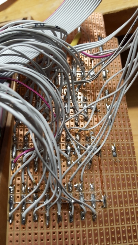 04b Test LED Matrix.jpg