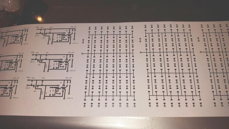 06Testdruck auf Kupferplatte.jpg