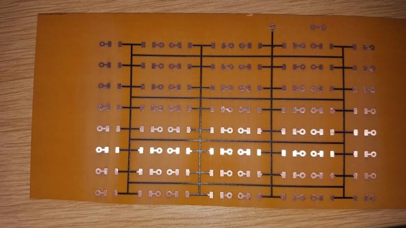 09 8x8 LED Matrix vor Bestueckung.jpg