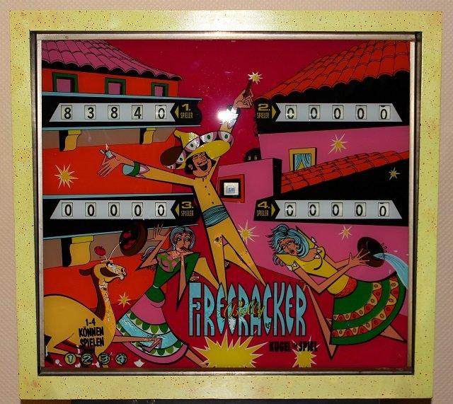 Firecracker-1.jpg.dbccee7ae7a4d18077c2fa76c9c15a88.jpg