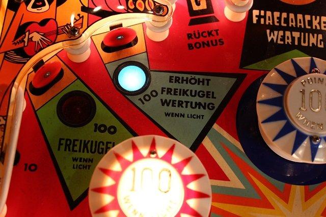Firecracker-12.JPG.e424d517a662c04c19d970a9e44726bc.JPG