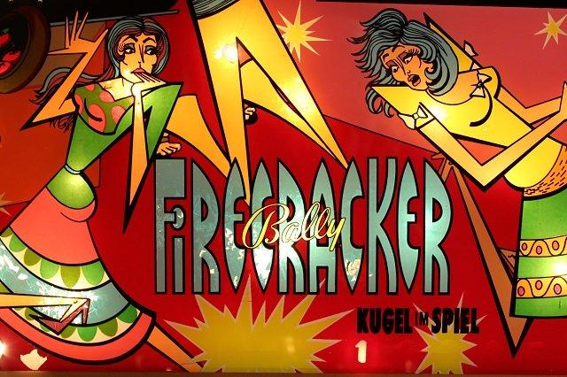 Firecracker-2.JPG.58537a4925d174ffb1295fdd24e997cb.JPG