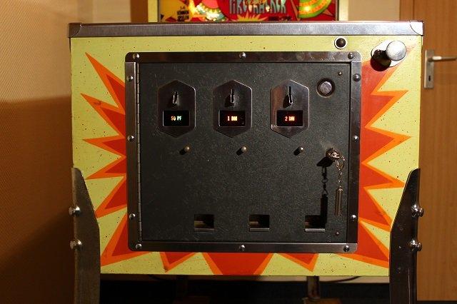Firecracker-21.JPG.716e46d26397ba72b720d56c7dd3f759.JPG