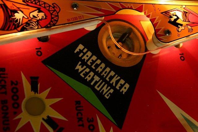 Firecracker-8.JPG.70f05d304a1d3cc0af9cbd4a9bb56791.JPG
