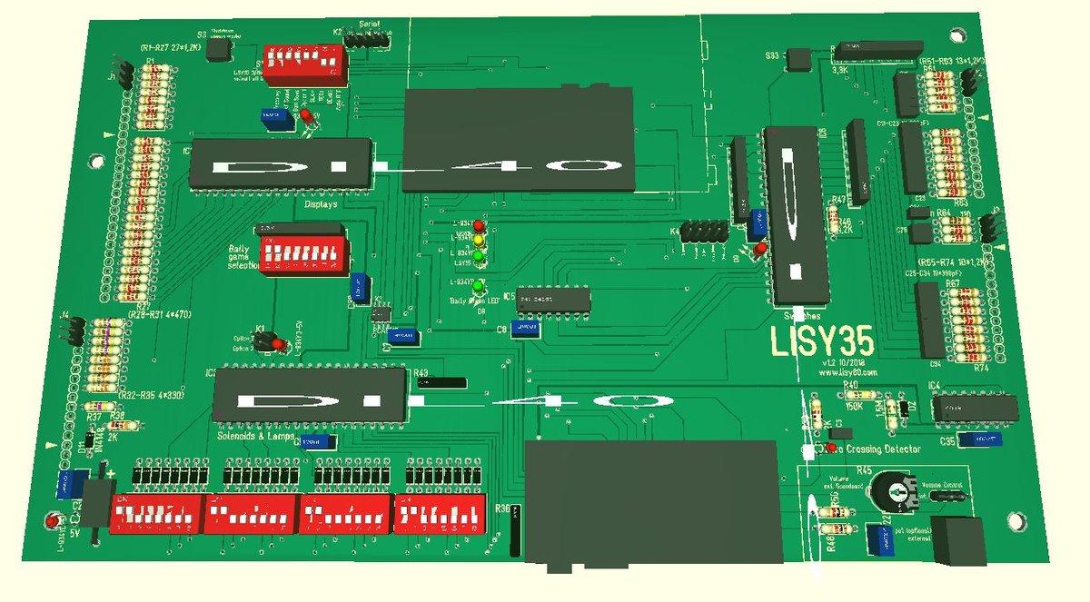 LISY35_Board_v12.jpg