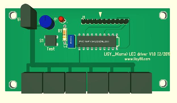 LED_Driver.png
