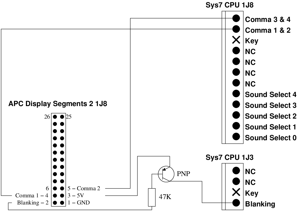 Sys7_Cable.png
