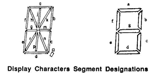 DispSegments.PNG.7d7afcad92f82fab681152f37d02ec54.PNG