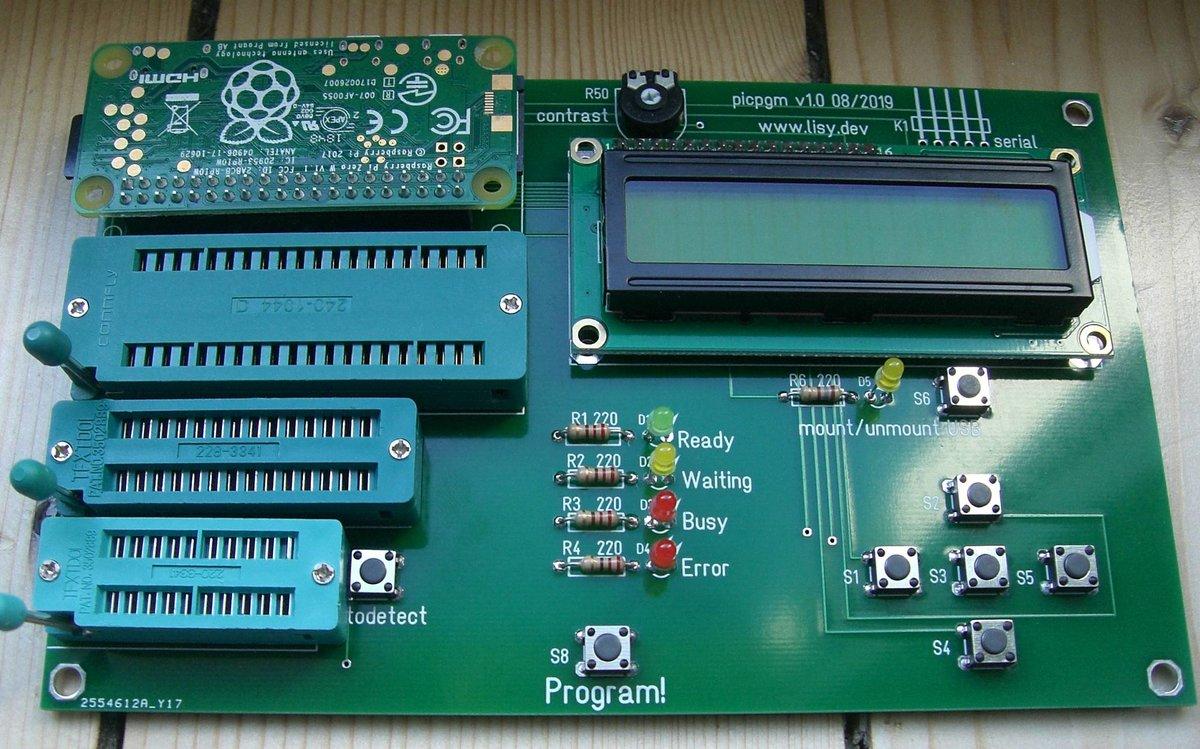 picpgm_PCB_v1.0.jpg