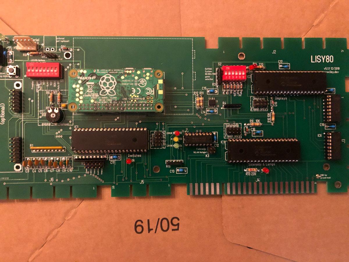 82848957-A5ED-4DBD-9057-786F7D01659E.jpeg