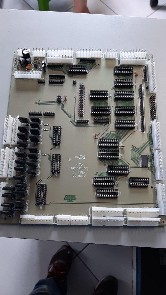 IMG-20200302-WA0015.jpg