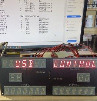 USB Control.jpg