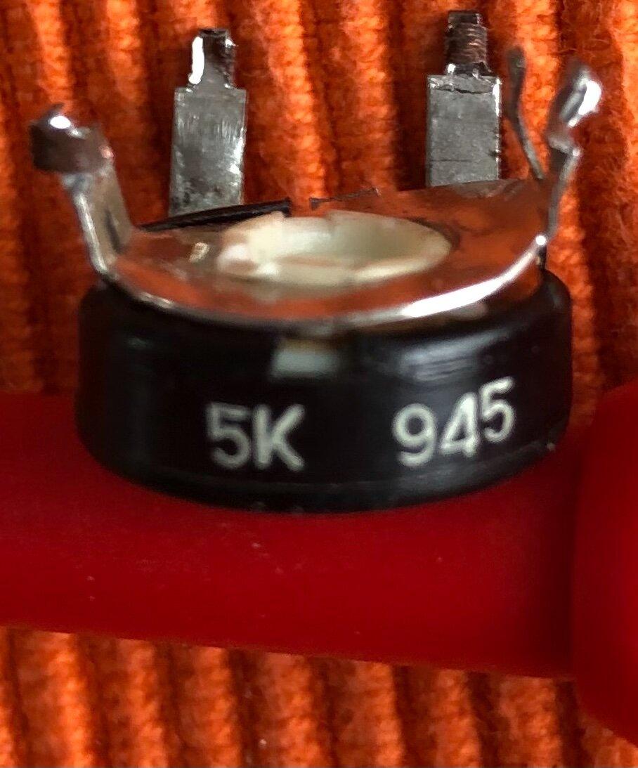 B10BB63E-3315-4E5F-8B84-631FE2EAB736.jpeg